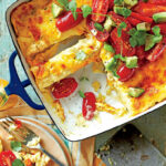 Thanksgiving Breakfast Casseroles To Hold Them Over …