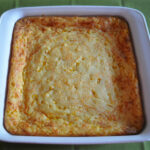 Thanksgiving Sides Recipes: Jiffy Corn Casserole – Mommysavers