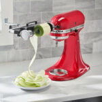 The 12 Best KitchenAid Attachments You Can Buy On Amazon …