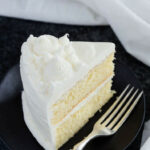 The 25+ Best Basic Vanilla Cake Recipe Ideas On Pinterest …