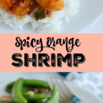 The 25+ Best Chinese Prawn Recipes Ideas On Pinterest …