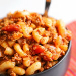 The 25+ Best Goulash Recipes Ideas On Pinterest | American …