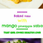 The 25+ Best Hake Recipe Healthy Ideas On Pinterest | Hake …