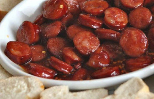 The 25+ best Linguica recipes ideas on Pinterest ...