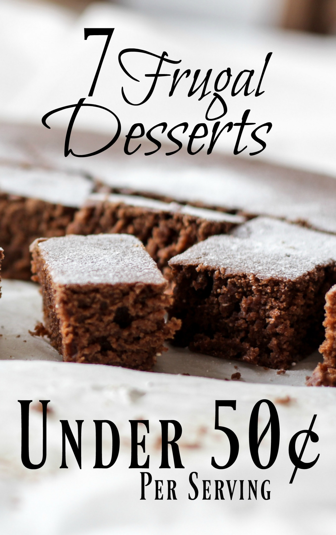 dessert-recipes-easy