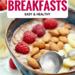 The Best Back To School Recipes 2016 – Easy, Healthy …