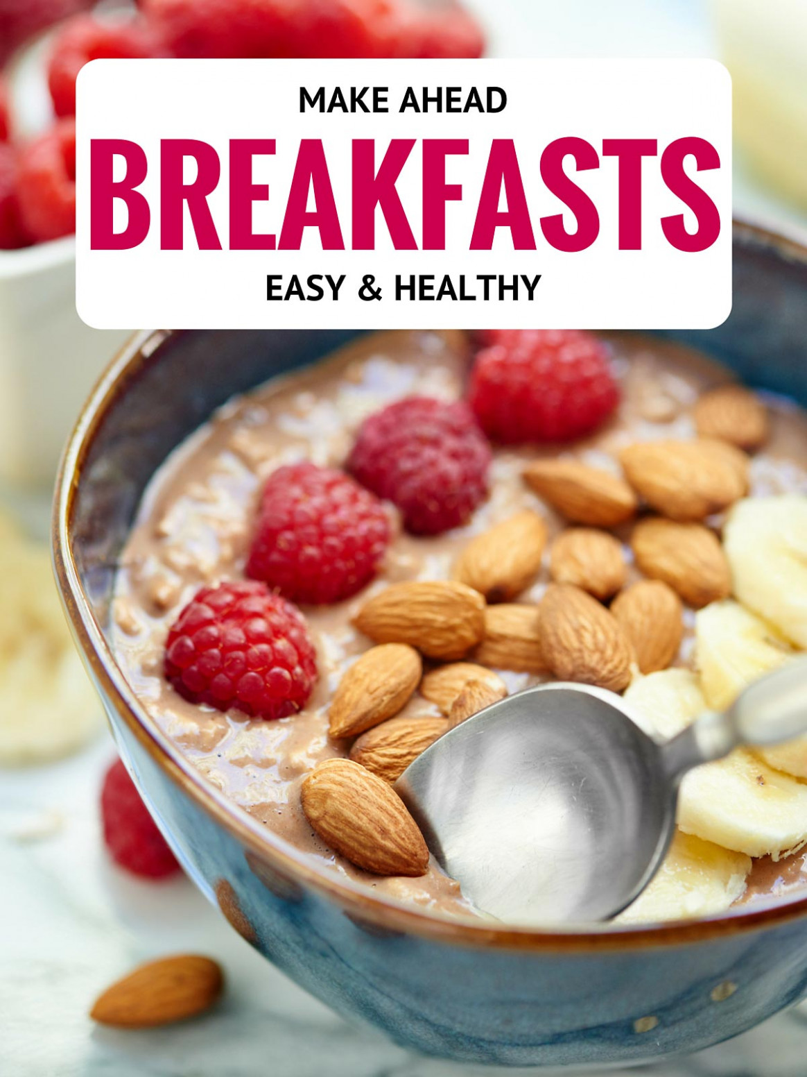 The Best Back to School Recipes 2016 - Easy, Healthy ...