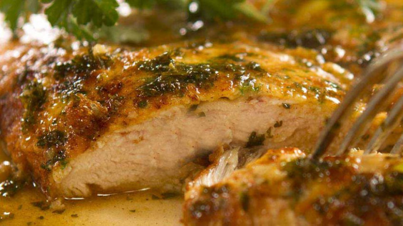 The Best Chicken Francaise Recipe – Easy Meals With Video …