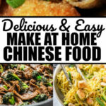 The Best Chinese Recipes – The Best Blog Recipes