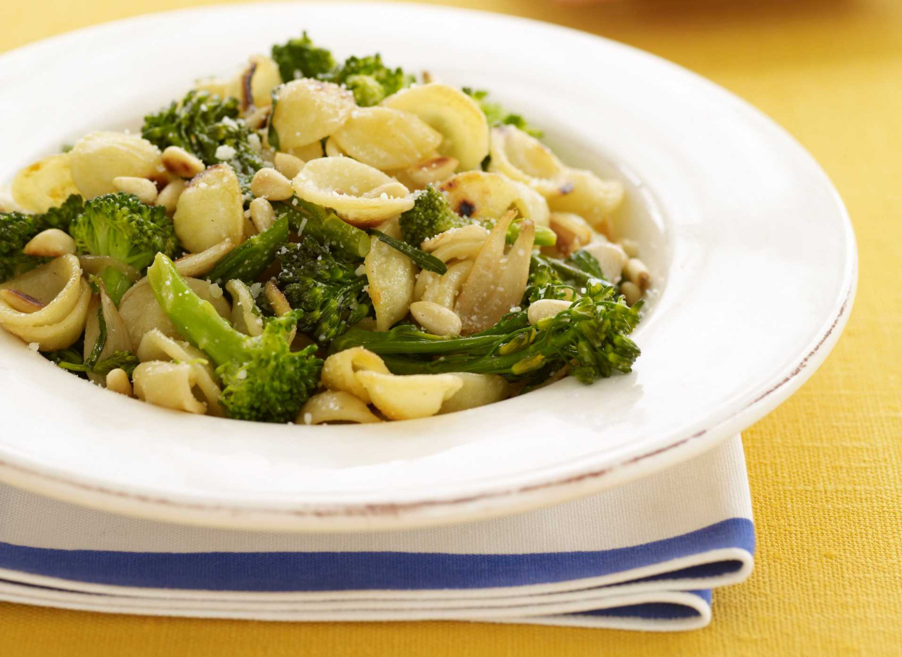 pasta-recipes-veg