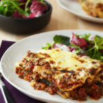 The Best Lasagne Recipe | Beef + Lamb New Zealand