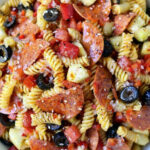 The BEST Pasta Salad Recipe Collection – Page 2 Of 2 …