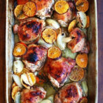 The Best Yotam Ottolenghi Recipes You Don't Want To Miss …