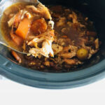 The Easy Way To Make Chicken Casserole In A Slow Cooker …