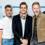 The Fab Five Are Back! 'Queer Eye' Season 12 Date Revealed …