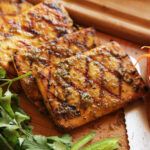 The Food Lab: How To Grill Or Broil Tofu That's Really …