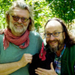The Hairy Bikers – Chicken & Egg – TV Shows – Hairy Bikers
