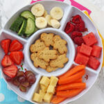 The Importance Of Snacking For Toddlers – My Fussy Eater …