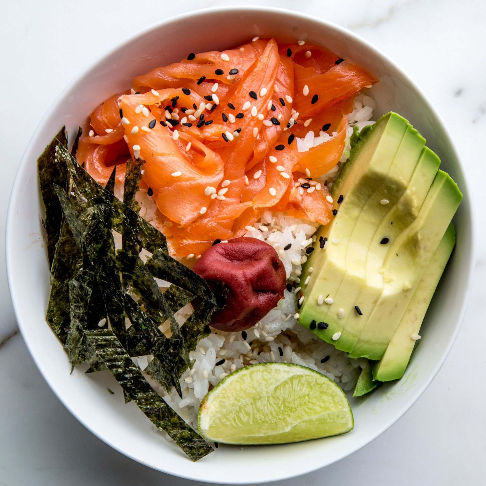 The Japanese Breakfast You Can Actually Make on a Weekday ...