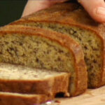 The Most Banana Bread Recipes – ONLINE NEWS ICON