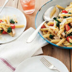 The Pioneer Woman's Best Pasta Recipes | The Pioneer Woman …