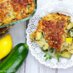 The Top 20 Ideas About Healthy Yellow Squash Recipes …