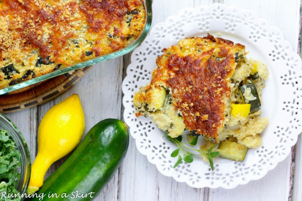The top 20 Ideas About Healthy Yellow Squash Recipes ...