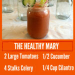 The Ultimate Beginners Guide To Juicing – Diary Of A Fit Mommy