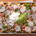 The Ultimate Fully Loaded Nachos Recipe