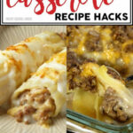The Very BEST Casserole Recipes And Tips For Making Quick …