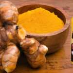 The Wonder Herb: Can Turmeric Replace Aspirin …