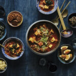 These 8 Recipes Are The Definition Of Korean Comfort Food