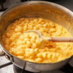 Think Outside The Box: 15 Macaroni And Cheese Recipes …