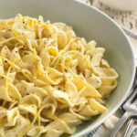 This Astonishingly Delicious Pasta Dish Is Surprisingly …
