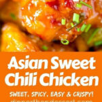 This Chinese Food Recipes Has Amazing Flavor And Texture …