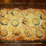 This Recipe Is Great For A Family Dinner Or To Feed A …