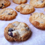 Three Healthy Cookie Recipes – Wholeheartedly Healthy | UK …