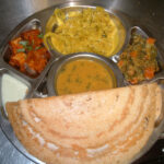 Tiffin Box Service | Home Cooked Food | Homemade Things …