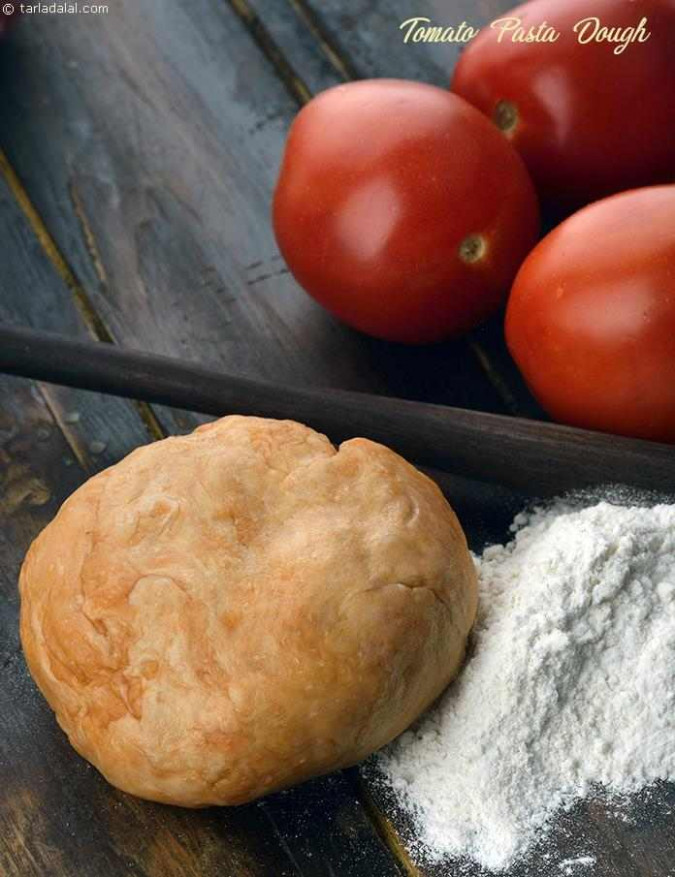 recipes-pasta-dough