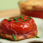 Tomato Tatin | Jacques Pepin – Heart And SoulJacques Pepin …