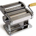 Tool vs. Tool: Pasta Machines - Article - FineCooking