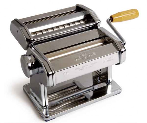 pasta-recipes-kitchenaid-stand-mixer