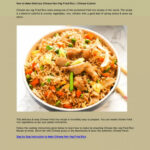 Top 10 Chinese Dishes You Cannot Miss – PDF Archive