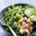 Top 10 Delicious And Healthy Buddha Bowl Recipes To Try …