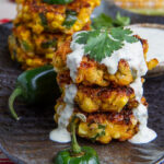 Top 10 Hot And Spicy Jalapeño Recipes – Top Inspired
