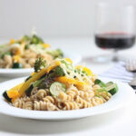 Top 10 Quick And Easy Pasta Recipes – Top Inspired
