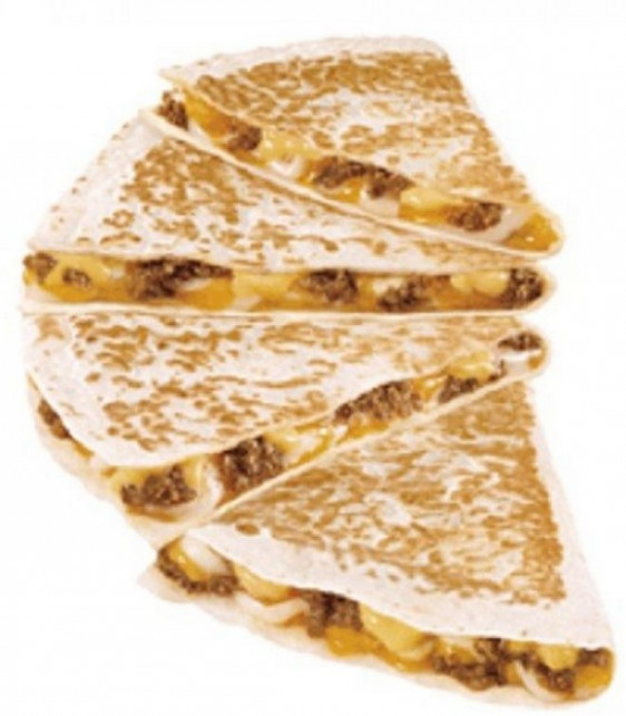 recipe-chicken-quesadilla-taco-bell