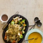 Top 11 Chicken Dinners | Official Thermomix Forum & Recipe …
