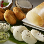 Top 12 Dishes Of Tamil Nadu –