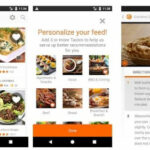 Top 15 Best Android Apps To Take Your Cooking To The Next …